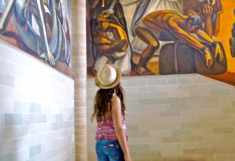alhondiga-guanajuato-murales