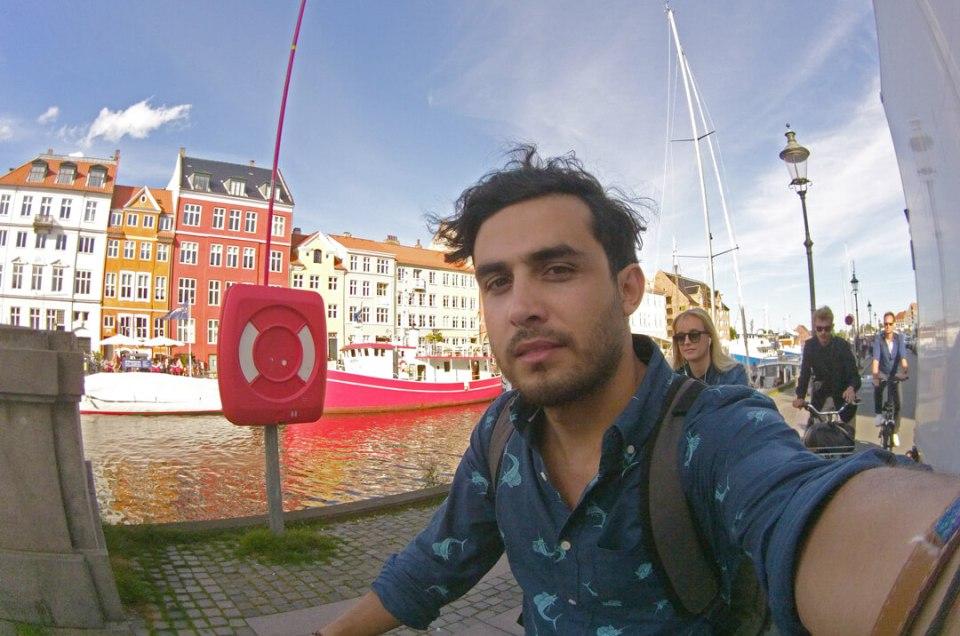 Cosas que ver y hacer en Copenhague