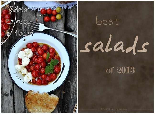 salata_original