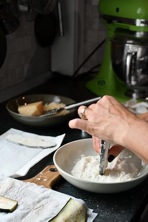 Vinete - Bucătăria familiei mele - alexjuncu.ro