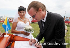 1359736910_svadba-shona-kuirka-foto-i-naymenova