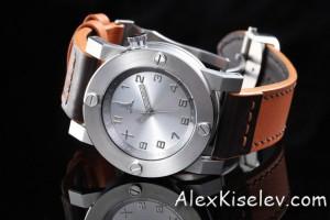 Chinese-Time-Keeper-CTK-11-1024x682