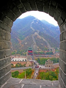 china-6401-great-wall_5217613_m