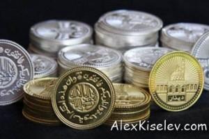 ft_gold-dinar-silver-dirham
