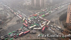 saffety_tecnology_smart_traffic