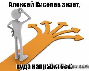 iStock_000005651286Medium