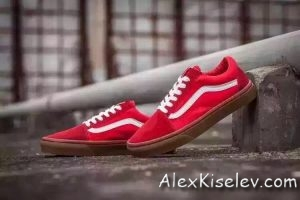 61766379816 Только качественная и брендовая обувь из Гуанчжоу.