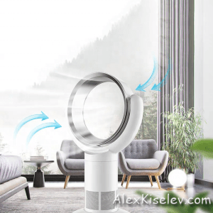 2019-cheapest-electric-power-source-home-oscillating
