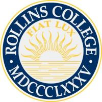 Rollins_College_220181