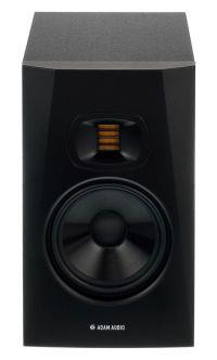 Studio monitor adam t7v