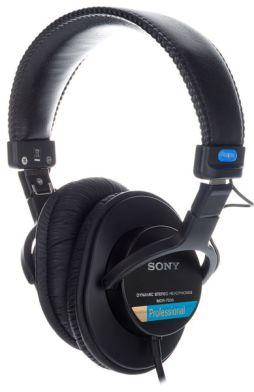 Sony, da sempre fra le migliori cuffie