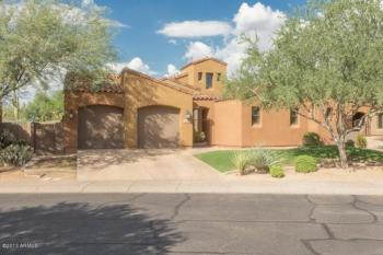 Grayhawk Real Estate photo