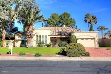 Scottsdale Ranch Real Estate photo