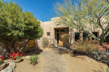 Desert Highlands real estate photo