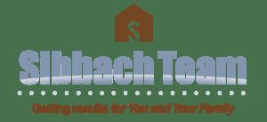 Sibbach Team logo