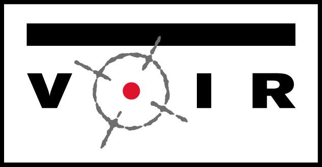 Logo_Voir