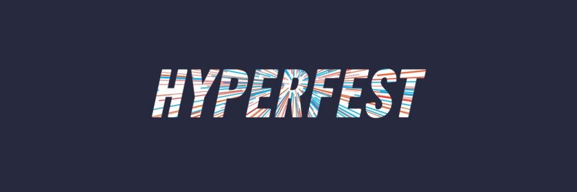 Tableau Hyperfest: Hyper Kickoff Event at Tableau's Frankfurt office