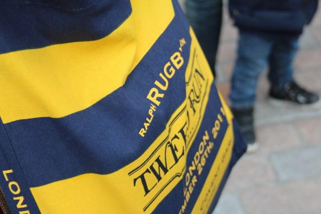 Ralph Lauren Rugby Tweed Run ©www.alexloves.com