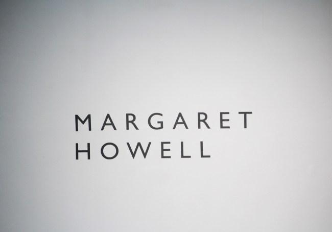 Margaret Howell AW12 ©www.alexloves.com