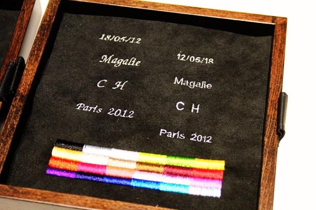 L'Atelier Lingerie Empreinte ©www.alexloves.com