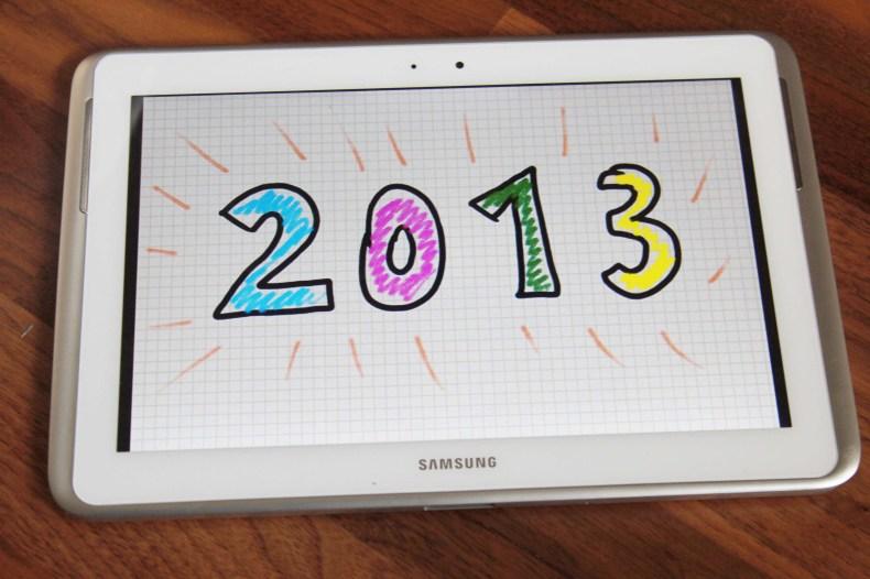 2013 Galaxy Note ©ww.alexloves.com
