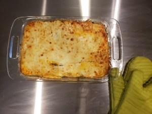 Final - Zucchini Lasagna.jpg