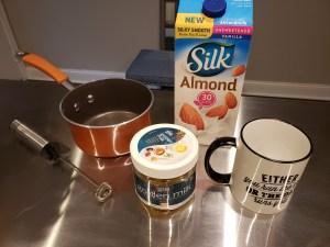 Ingredients - Golden Milk Latte.jpg