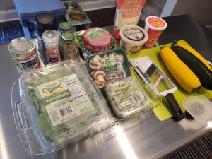 Ingredients - Zucchini Lasagna.jpg