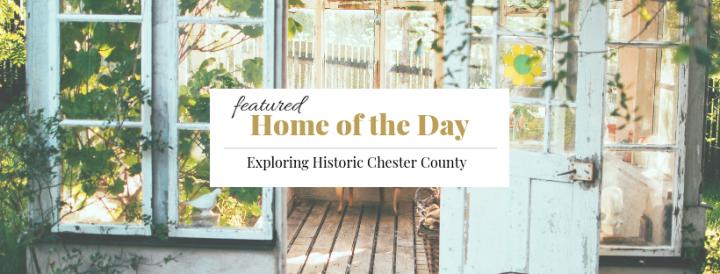 2316 Beaver Hill Rd, Chester Springs, PA 19425