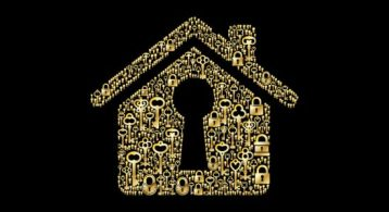 Your Tax Refund Is The Key To Homeownership! | Simplifying The Market