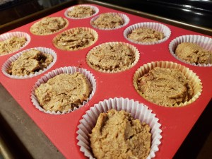 Final - Cinnamon Pecan Muffins