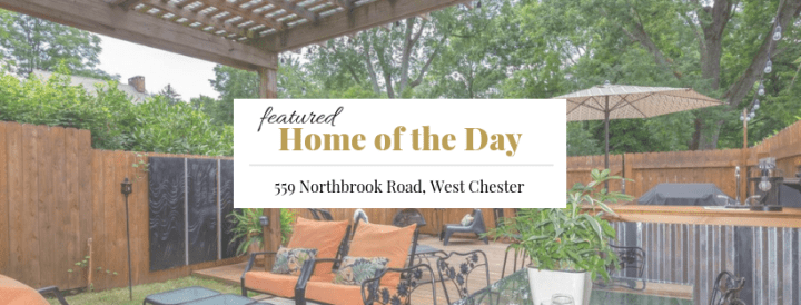 559 Northbrook Road, West Chester, PA 19382