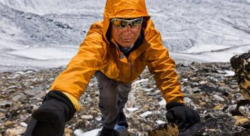 You Need More Than a Guide. You Need a Sherpa. | Simplifying The Market