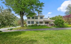 929 Wawaset Road Kennett Square PA 19348 2