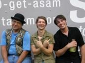 Musikfest 2007