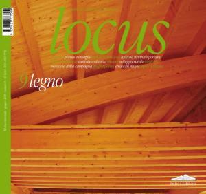 locus9-copertina