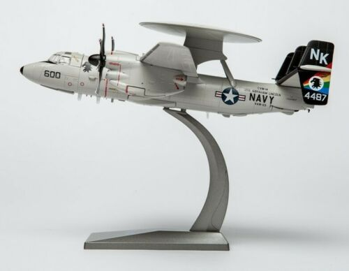 Air Force 1 AF1-0118 -Grumman E-2C Hawkeye , VAW-113 ...