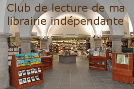 club-lecture