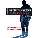 syndrome-pire
