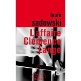 affaire-clemence-lange