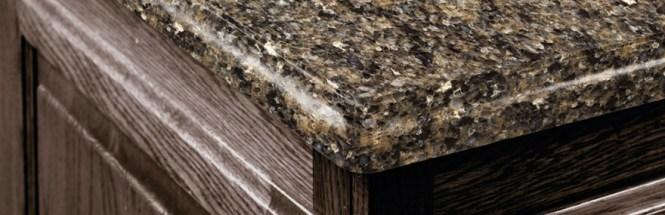 Granite Quartz Caesarstone Marble