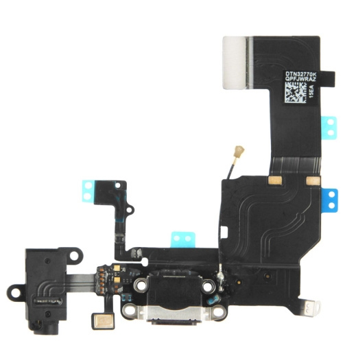 New High Quality Version Tail Connector Charger Flex Cable ...