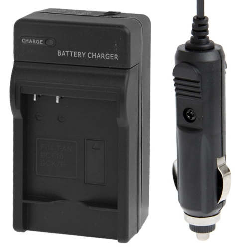 Golf Cart Charger Plugs