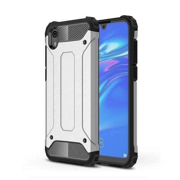 Magic Armor TPU + PC Combination Case for Huawei Honor 8S ...