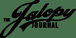 JalopyJournal