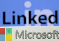linkedin microsoft merger