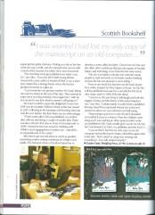 Scots Magazine 3