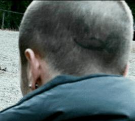 Inv tattoo zoom