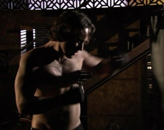 mick-shirtless-1