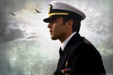 pilot-officer-dl-birds